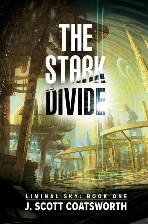 The_Stark_Divide_Updated-2.jpg