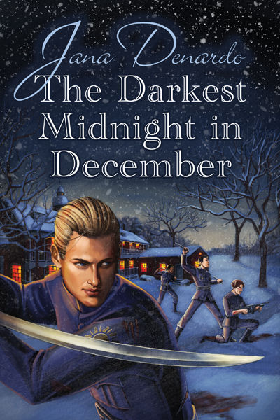 DarkestMidnightinDecemberLG