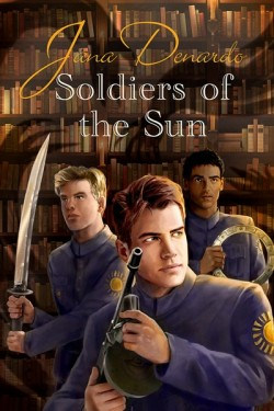 soldiers-of-the-sun