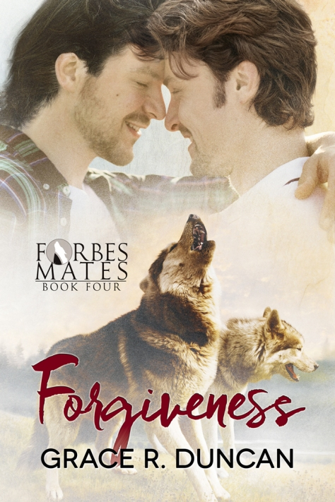 ForgivenessFS_v1_web