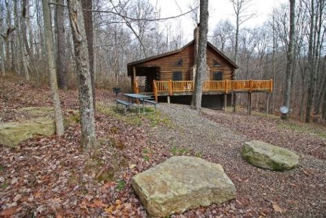 hillside-cabin-1