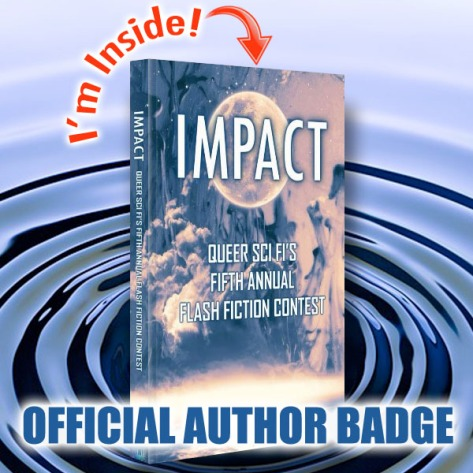 author-badge
