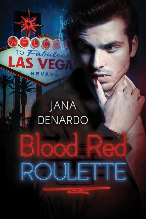 blood-red-roulette