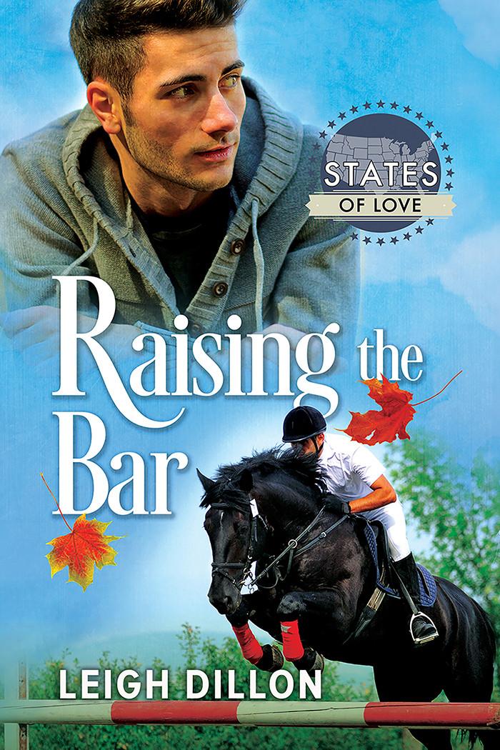 raising-the-bar