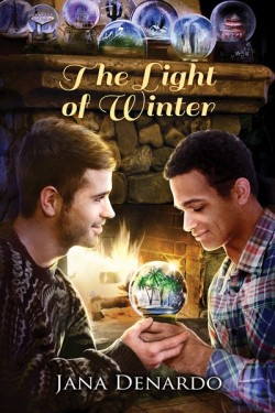 the-light-of-winter