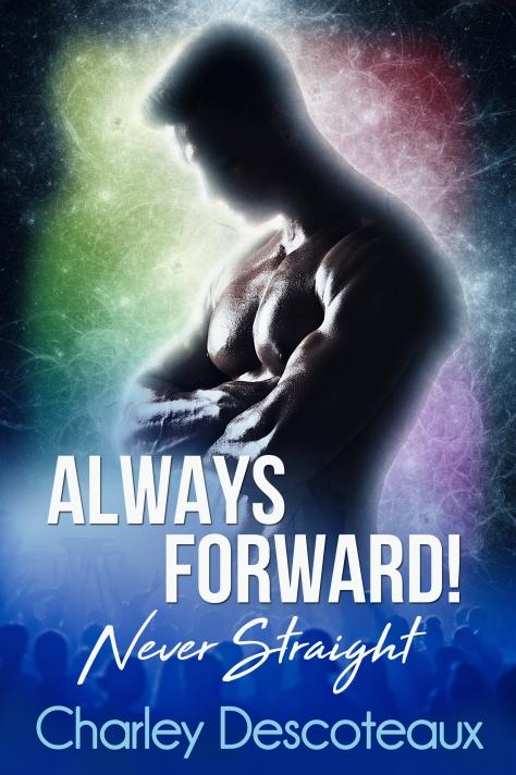 Always Forward final.jpg