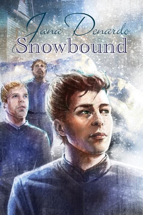 SnowboundFS