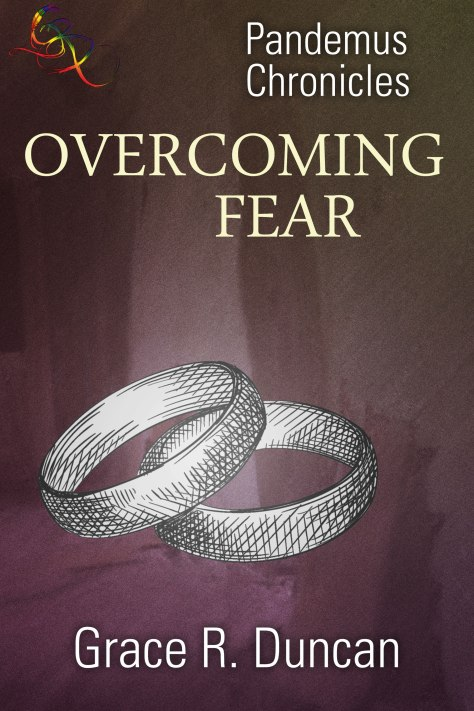 overcoming-fearFinal